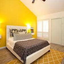 yellow and white bedroom photos hgtv
