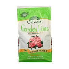 garden mums gdnmum the home depot