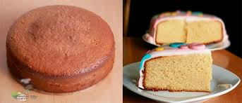 how to make a cake how to make cake from scratch naij