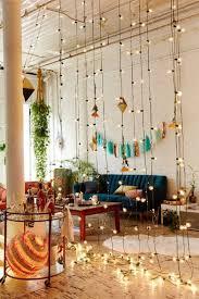 Bohemian Interior Design by Best 20 Bohemian Living Rooms Ideas On Pinterest Bohemian