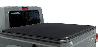brute jeep interior aev 10404010aa brute double cab tonneau cover for 07 17 jeep
