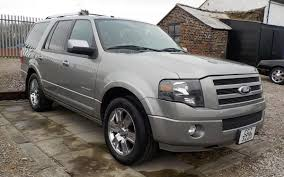100 repair manual on 2008 ford expedition 2008 2012 ford