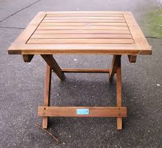 Best Wood For Outdoor Furniture Best Acacia Wood Furniture Best Home Decor Inspirations
