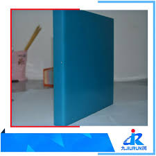 list manufacturers of transparent polyurethane sheets buy