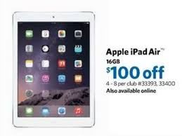 sam s club pre black friday sale sam u0027s club black friday 2014 tech deals include 100 off original