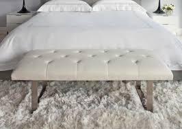 Storage Bedroom Bench Bench Grey Tufted Sofa Amazing Grey Tufted Bench Republic Design