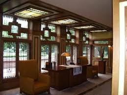 frank lloyd wright prairie style houses frank lloyd wright style windows prairie style windows bedroom