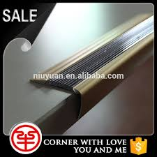 list manufacturers of rubber stair treads buy rubber stair treads