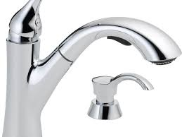 100 how to remove kitchen faucet how to install a delta