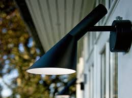 designer aussenleuchten outdoor lighting connox shop