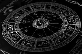 Your Supernatural Creature Identity Based On Your Zodiac Sign