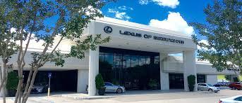 lexus vehicle service agreement why finance your lexus at lexus of birmingham