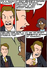 Saturday Morning Memes - image 816134 saturday morning breakfast cereal know your meme