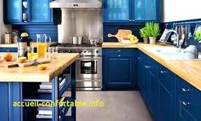 materiel de cuisine pas cher materiel de cuisine pas cher materiel de cuisine pas cher