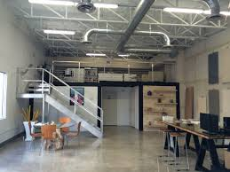 office furniture amazing office space inspirations most
