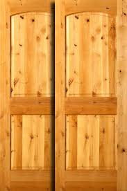 Rustic Closet Doors Pine Sliding Closet Doors Amusing Rustic Closet Doors Best Barn