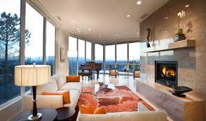 Hamilton Park Interiors Best Interior Designers And Decorators In Salt Lake City Houzz