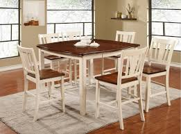 Maple Dining Chair Indoor Chairs Luxury Transitional Dining Chairs Contemporary