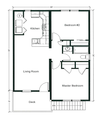 canadian floor plans house plans 2 bedroom bungalow house plans home plans with