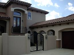 Home Design Exterior Ideas In India by Modern House Exterior Designs In India We Are Expert In Designing