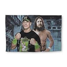 Wwe Bedding Wwe Bedding U0026 Bath Buy Wwe Bedding U0026 Bath In Toys U0026 Games At Sears