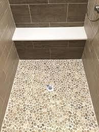 tiled bathrooms ideas showers modest decoration shower floor options tiles glamorous tile ideas