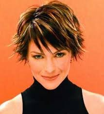 Short Hairstyles, 2011 Short Hairstyles