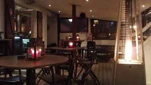 cote cuisine carnac the 10 best carnac restaurants tripadvisor