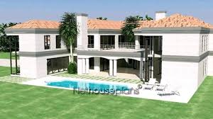 house plans with portico house plans with portico style house plans pictures in south home
