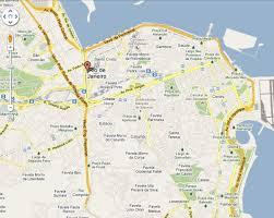 Dishonored Map Ansammlung Von Slums