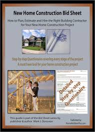 Home Building Cost Estimate Spreadsheet by 28 Best How To Estimate Construction Costs Images On