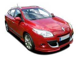megane renault renault megane renault sport 2 0 dci technical details history