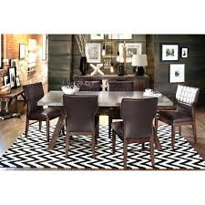 value city dining room furniture value city dining room sets lauermarine com