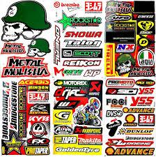 motocross bikes for sale ni amazon com motocross motorcycles dirt bikes skateboard lot 6