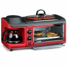 Small Toaster Oven Reviews Top 10 Best Toaster Oven Review For Extremely Busy Cooks
