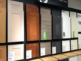 Kitchen Cabinets Life And Architecture Ikea Cabinet Doors Custom - Custom doors for ikea kitchen cabinets