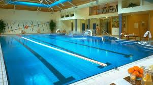 swimming pools baltimore city health department