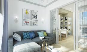 minimalist home design ideas decorated with trendy backsplash
