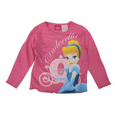Disney Clothes For Juniors Disney Cars Lightning Mcqueen Toddler Boy Raglan Graphic T Shirt