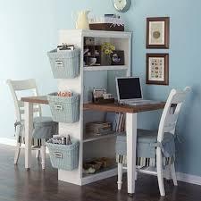 bureau petits espaces petits espaces 10 idées déco pour les aménager hellocasa fr