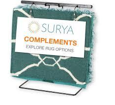 2013 surya rugs pillows wall decor lighting accent