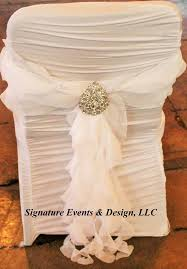 The 25 Best Spandex Chair Covers Ideas On Pinterest White Seat