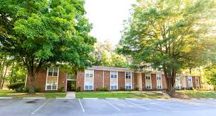 simple raleigh apartments raleigh nc home decor color trends