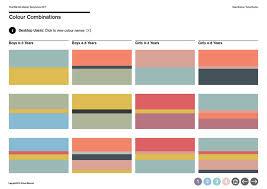 100 2017 color combinations bedroom color combinations