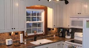 Jacksons Kitchen Cabinet by Cabinet Wonderful And Beautiful Kitchen Wall Cabinets