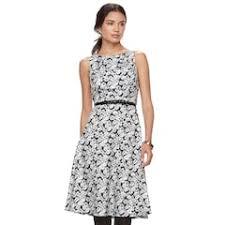 womens clearance dresses clothing kohl u0027s