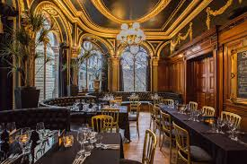 The Dining Rooms by Photograph Gallery The Dining Room The Voodoo Rooms