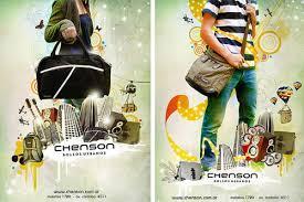 design inspiration graphic design inspiration ralph karam iniwoo net graphics