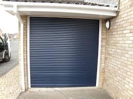 Overhead Door Warranty by Contact Us Rollerdor Garage Doors