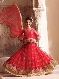 ghagra choli with heavy work buy online wedding wear lehenga